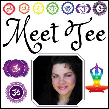 Learn about Tee